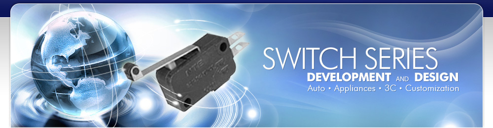 Smd slide switches,Slide Switches ,Smd slide switches Factories,Slide Switches  Foundries