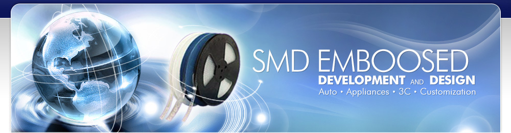 Slide Switches ,Smd slide switches,Smd slide switches Factories,Slide Switches  Information